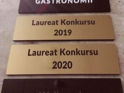 laureat konkursu 2020